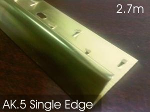 AK.5 Single Edge Gold