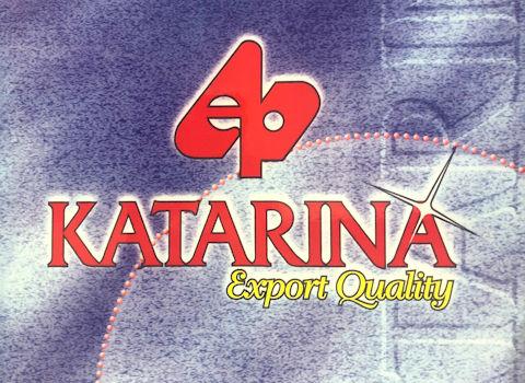 Katarina Karpet